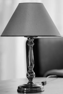 table-lamp-1573496_640
